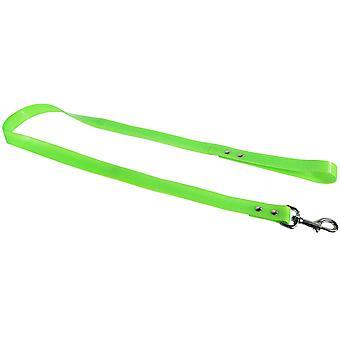 Regatta Fluro High Visibility Reflective Walking Dog Lead