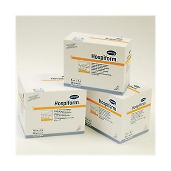 Hospiform forbinding 10Cmx4M 303403 10Cm