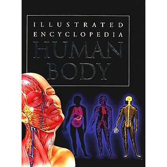 Human Body by Pawanpreet Kaur - 9788131907337 Book