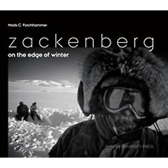 Zackenberg -- On the Edge of Winter - A Photographic Journey into Nort