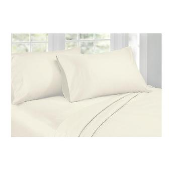 Ardor 1000Tc puuvilla Rich Sheet Set