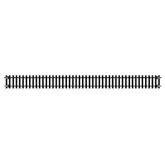 Hornby R601 Double Straight Track 00 Gauge
