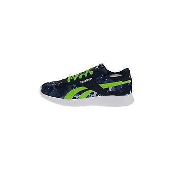 Reebok Royal EC Rid BD5524 evrensel tüm yıl çocuk ayakkabıları