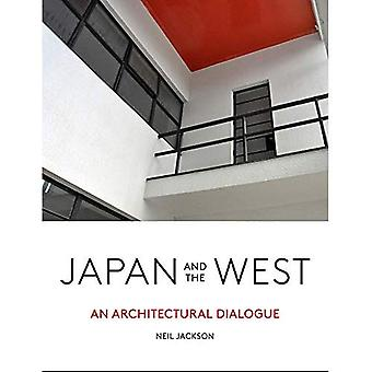 Japan and the West: An Architectural Dialogue: 2019