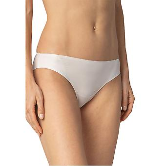 Mey 79247 Women's Glorious Knickers Panty Brief