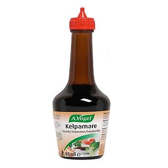 A.Vogel Kelpamare 85ml (10011)