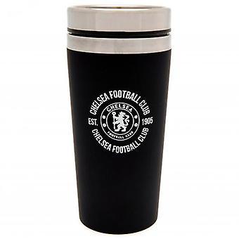 Chelsea Executive Travel Mug