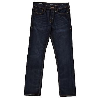 Nickelodeon Herre originale Clark jeans bukser trusser