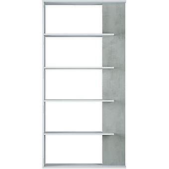 Kissa Kissa shelf (Furniture , Storage , Shelving and display cabinets)