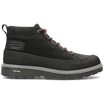 Napapijri Prezzo NA4DYK041 universal winter men shoes