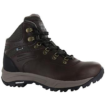 Hi-Tec Ladies Altitude VI WP Boot