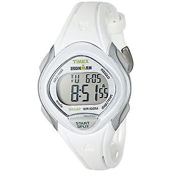 Timex Clock Woman Ref. TW5M124009J