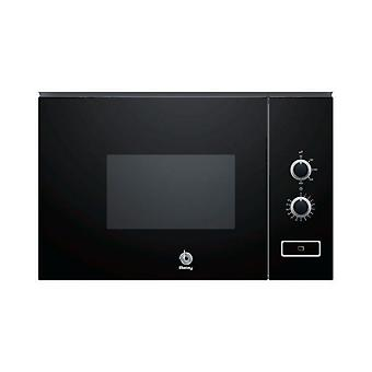Forno a microonde Balay 3CP5002N0 20 L nero