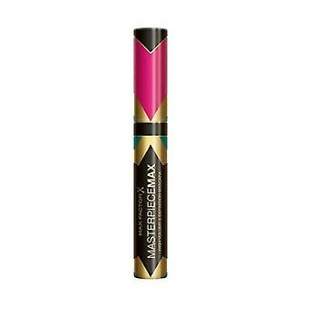 Max Factor Masterpiece Max Volume & Definition Mascara Black