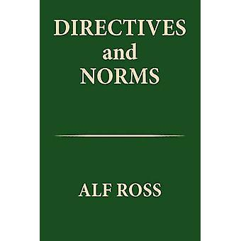 Directives and Norms by Ross & Alf