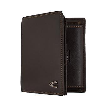 Camel active heren portemonnee wallet portemonnee 990