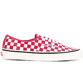 Autentiche 44 Dx Sneakers