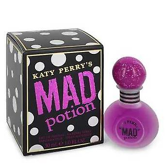 Katy Perry Mad Potion By Katy Perry Eau De Parfum Spray 1 Oz (women) V728-546525