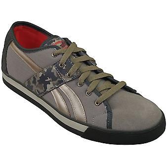 Reebok TD2010 LO J11448 evrensel tüm yıl çocuk ayakkabıları