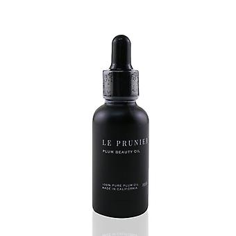 Le Prunier švestkový olej-30ml/1oz