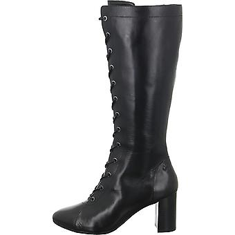 Gerry Weber Amelie 17 G10117MI24100 universal winter women shoes