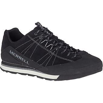 Merrell Catalyst J5001371 universal todos os anos sapatos masculinos