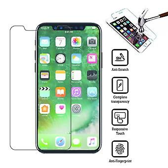 Stuff Certified® 3-Pack Screen Protector iPhone X Tempered Glass Film