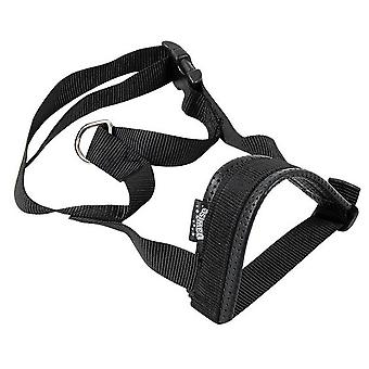 Pawise Bozal Acolchado para Perros (Dogs , Collars, Leads and Harnesses , Muzzles)