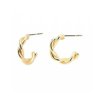 PD Paola AR01-206-U earrings - ARIZONA