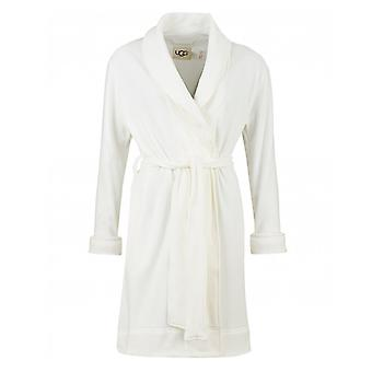 Ugg Australia Blanche Ii Soft Fleece Dressing Gown