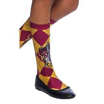 Rubie's Adult Harry Potter Socks