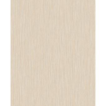 Non woven wallpaper Profhome VD219130-DI
