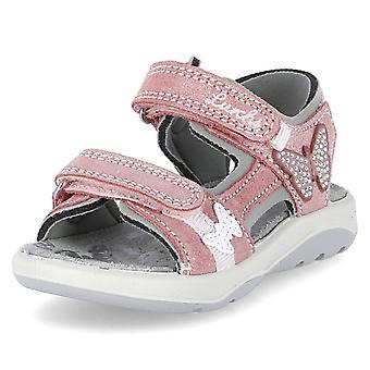 Lurchi Fia 331880623 universal summer kids shoes