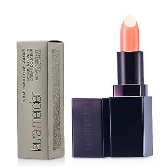 Creme smooth lip colour # cameo 160158 4g/0.14oz