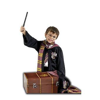 Harry Potter Trunk. Size : One Size