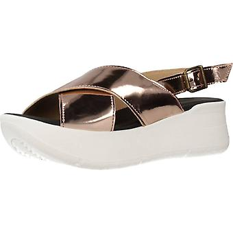 Clover Sandals 15719c Color Mirroring