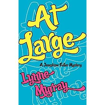 At Large by Murray & Lynne