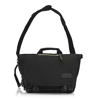 Crumpler Chronicler Laptop taske sort
