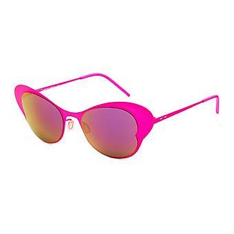 Damesolbriller Italia Independent 0216-018-000 (ø 50 mm) (ø 50 mm)
