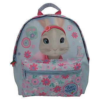 Children's Peter Rabbit Lily Bobtail Roxy Backpack