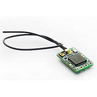 FrSky 16 ch S.BUS 2,4Ghz, ACCST, XM