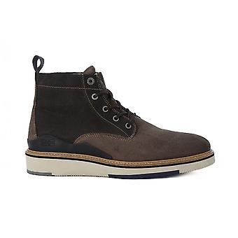 Napapijri C4 3515N10 universal all year men shoes