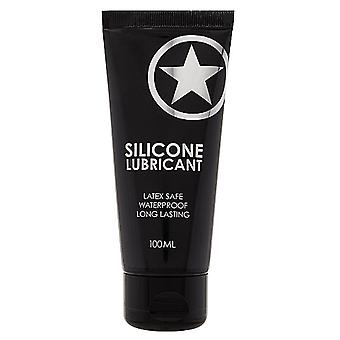 Shots Ouch Silicone Lubricant 100 ml