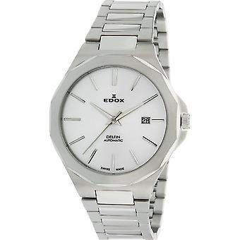 Edox - ساعة اليد - الرجال - 80117 3M AIN - دولفين