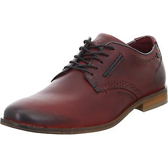 Bullboxer 112K25263BP961 universal all year men shoes