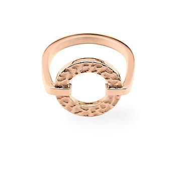 Pierre Lannier Ring BJ01A340 - Vrouwenring