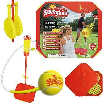 All Surface Swingball 7227