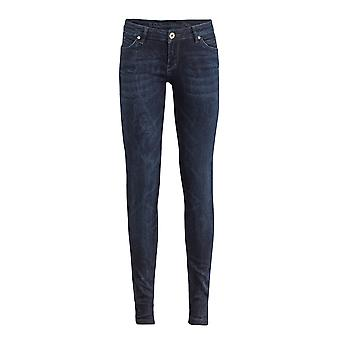 Soccx Skinny Jeans MA:GI:S125 TIGHT LEG Pants Tube Slim MA:GI:S125 TIGHT LEG NEW