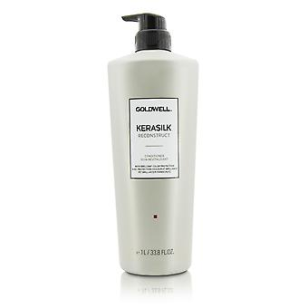 Kerasilk reconstruct conditioner (for stressed and damaged hair) 207874 1000ml/33.8oz