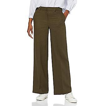 find. Women's T4760, Green (Khaki), 20 (Size:3XL), Green (Khaki), Size 18.0